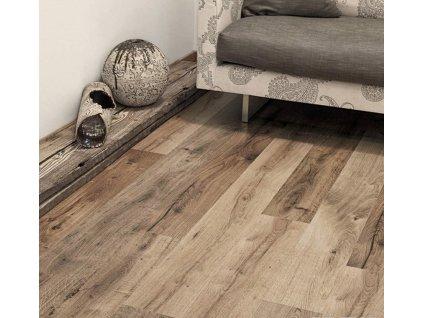 comfort floors oregon oak 067