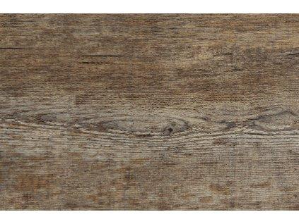 comfort floors canyon oak 069 lamela