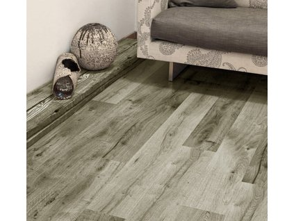 comfort floors canyon oak 068