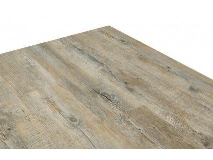 comfort floors canyon oak 068