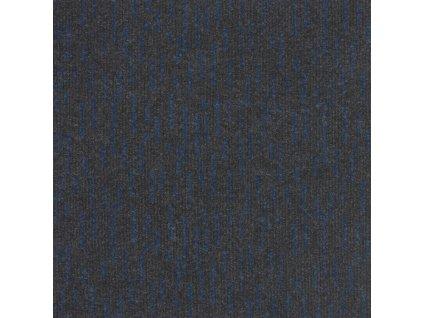 blackero 5674