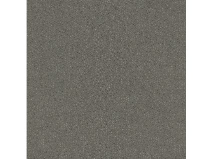 zatezovy koberec fortesse new 2803