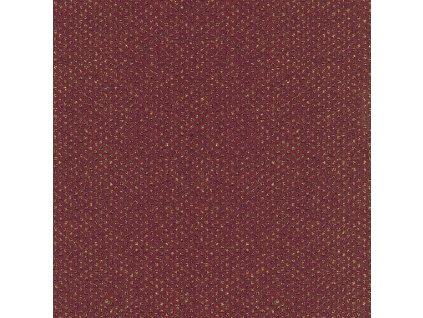 zatezovy koberec fortesse new 2815