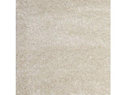 luxusni bytovy koberec silky road 5230 metraz bezovy