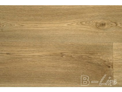 PVC BLACKTEX Columbian oak 636L