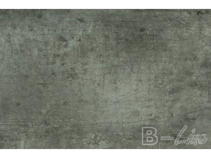 zatezove pvc blacktex zinc 996d