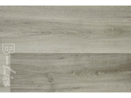 PVC PURETEX lime oak 096L