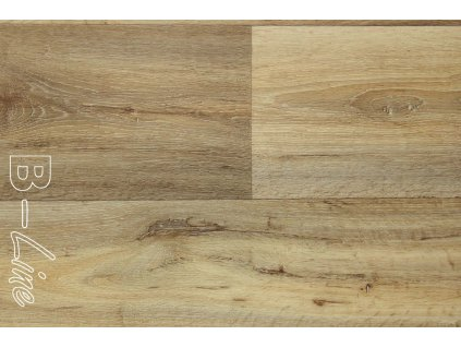 PVC PURETEX lime oak 169M