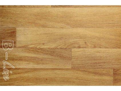 PVC AMBIENT Golden oak 16M