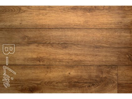 PVC AMBIENT Antique oak 26M