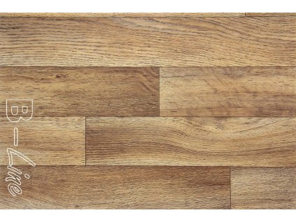 PVC XTREME Golden oak 690L