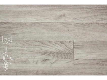 PVC XTREME Golden oak 696L
