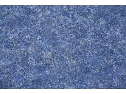 novoflor standard kolor 3100 17