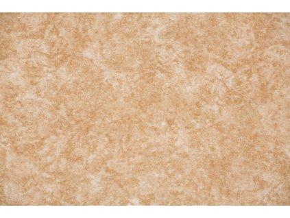 novoflor standard kolor 3100 13