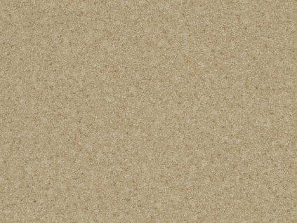 Zátěžové PVC Novoflor Extra Vario 2013-11