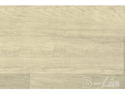 PVC Trento Chalet Oak 000S