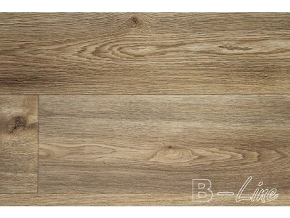 PVC BLACKTEX Columbian oak 649M
