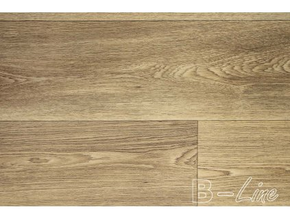 PVC BLACKTEX Columbian oak 692M