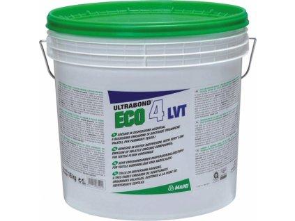 mapei ultrabond eco 4lvt disperzni lepidlo s vlakny pro lepeni vinylovych dilcu 5 kg 20928