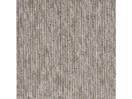 bytovy koberec penelope 5410