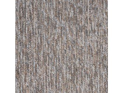 bytovy koberec penelope 5420