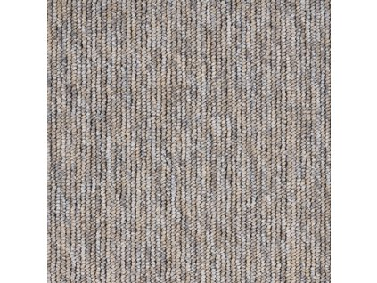 bytovy koberec penelope 5440