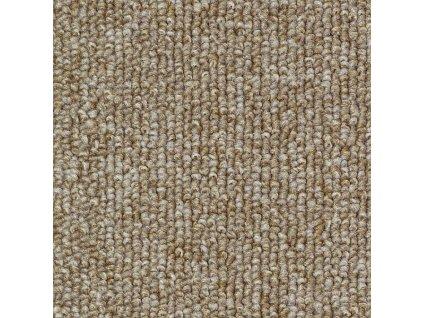 zatezovy koberec itc esprit 7712