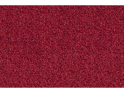 luxusni metrazovy koberec spinta 11