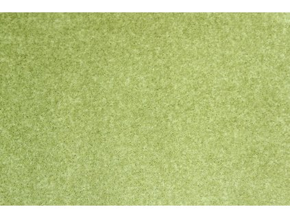luxusni metrazovy koberec spinta 29 2