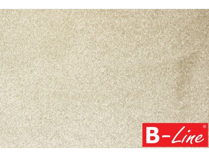 luxusni bytovy koberec itc avelino 33 3