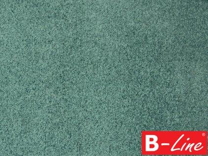 luxusni bytovy koberec itc avelino 72