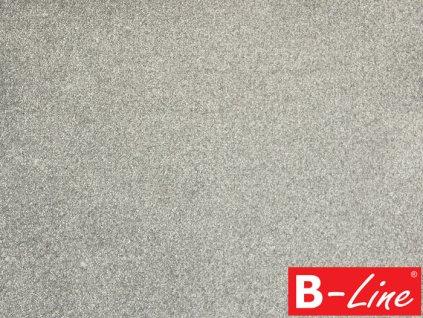 luxusni bytovy koberec itc avelino 95
