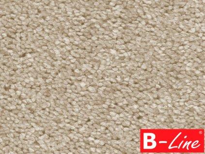 luxusni bytovy koberec andromeda 33