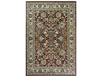 Kusový koberec Aladin 2870