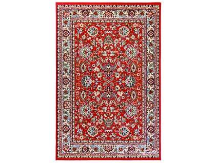 Kusový koberec Aladin 2873