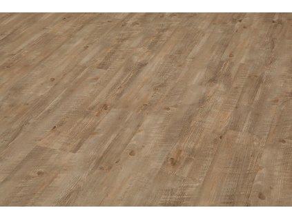 Style Floor 1501 Kaštan