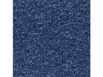 zatezovy koberec alfa 7670
