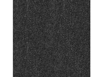 zatezovy koberec alfa 7602