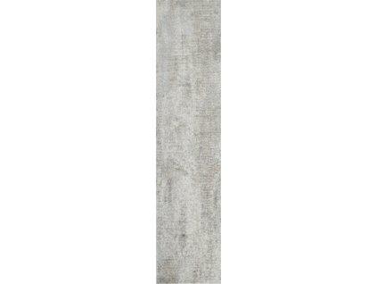 kobercova lamela forest 90