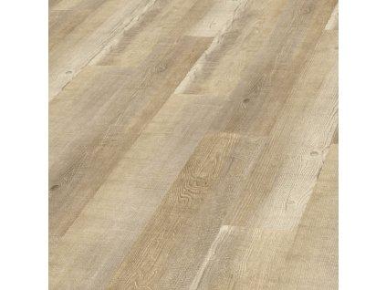 expona domestic 5828 beige saw mill oak vinylova lepena podlaha