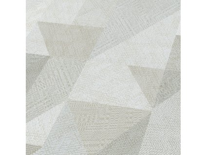 expona domestic 5848 beige geometric vinylova lepena podlaha