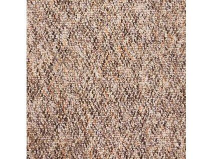bolzano 6442 bytovy koberec