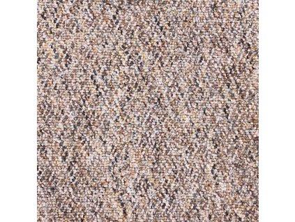 bolzano 6422 bytovy koberec