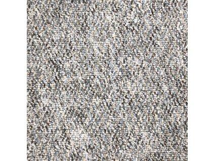 bolzano 6492 bytovy koberec
