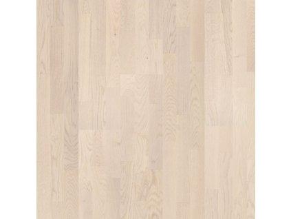 b 017 dub stockholm rustic white drevena podlaha