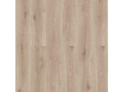 a1 multiflor 40 v silenzio 97902 dub conte bezovy vinylova plovouci podlaha