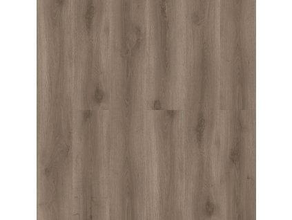 a1 multiflor 40 v silenzio 97904 dub conte hnedy vinylova plovouci podlaha