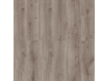 a1 multiflor 40 v silenzio 97907 dub rustic stredne sedy vinylova plovouci podlaha