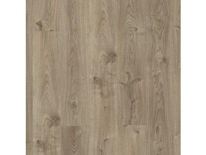 bacl40026 venkovsky dub sedohnedy vinylova plovouci podlaha