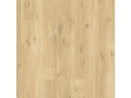 bacl40018 dub drift bezovy vinylova plovouci podlaha